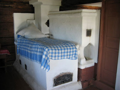 sleeping_stove.jpg